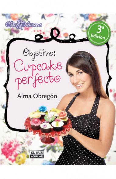 Objetivo: Cupcake perfecto (edición...