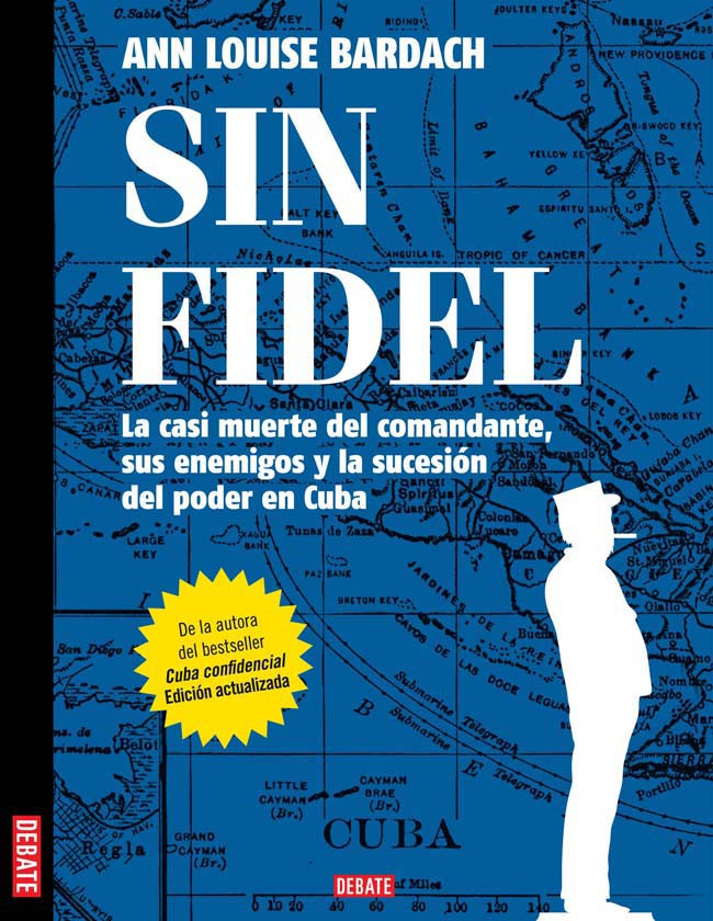 Sin Fidel
