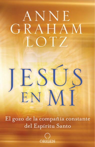 Jesús en mí