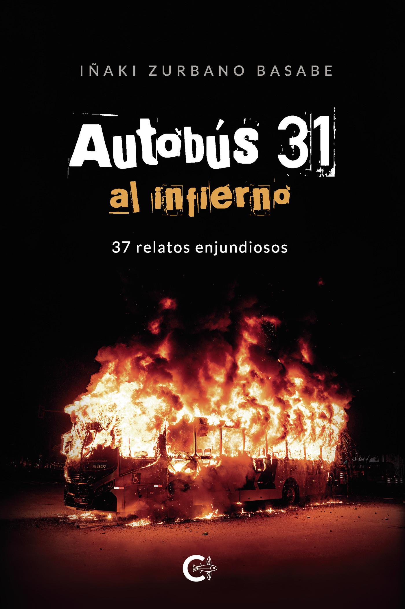 Autobús 31 al infierno