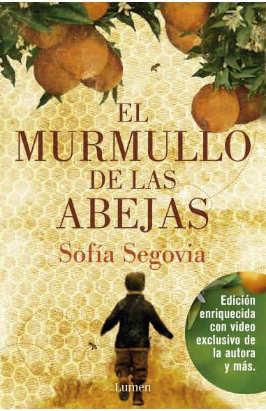 El murmullo de las abejas (edición...