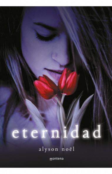 Eternidad (Inmortales 1)