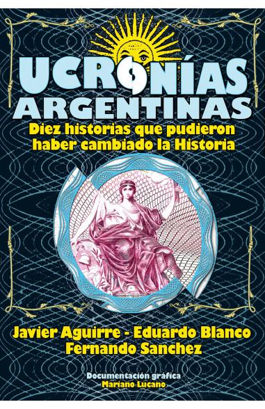 Ucronías Argentinas