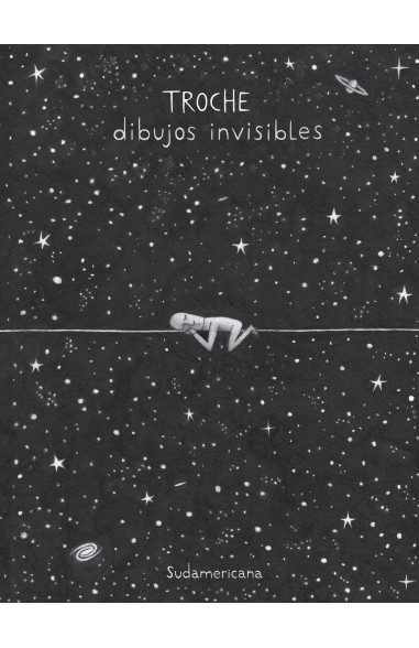 Dibujos invisibles  (Fixed Layout)