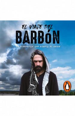 El viaje del barbon
