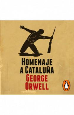 Homenaje a Cataluña...