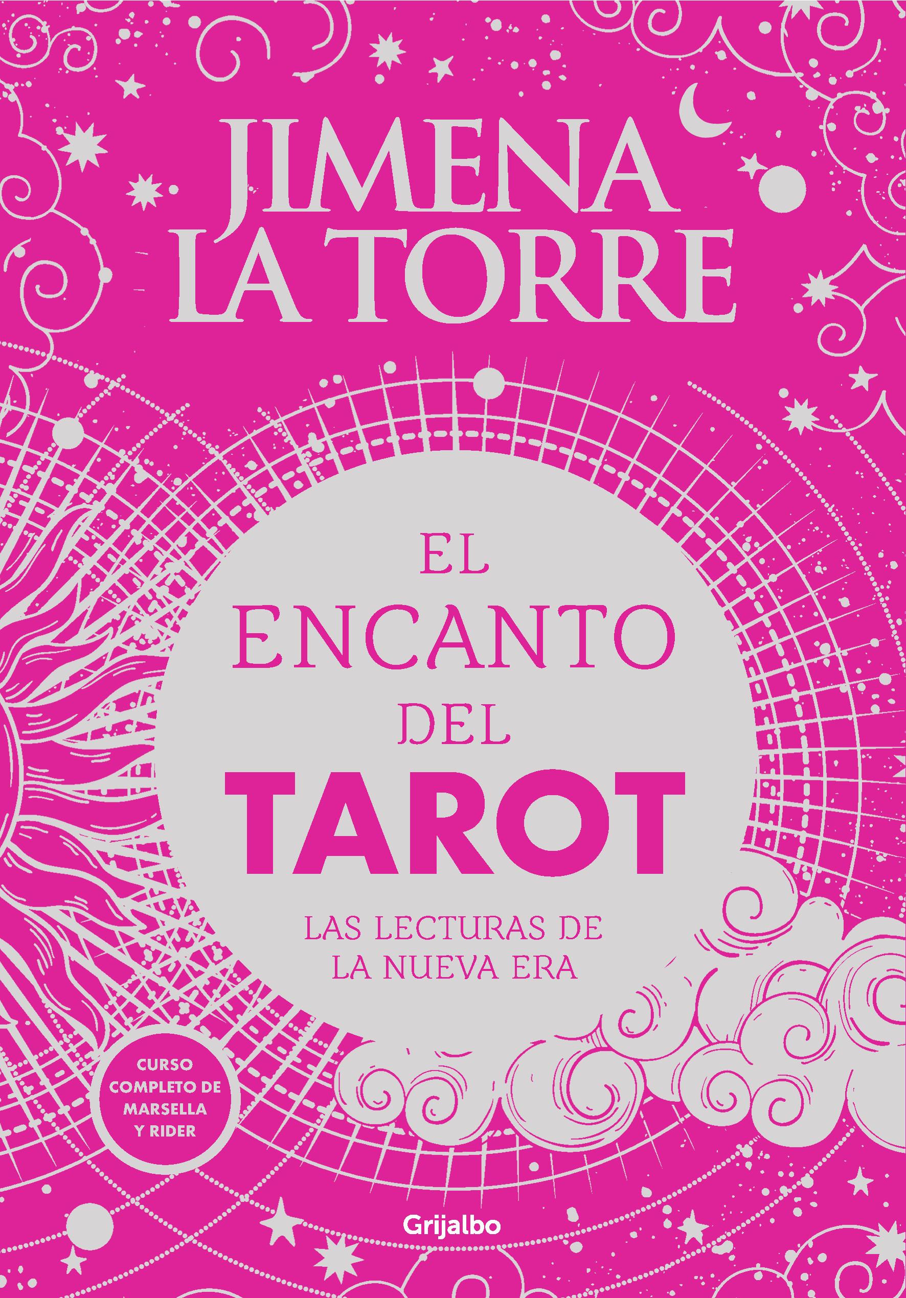 El encanto del Tarot