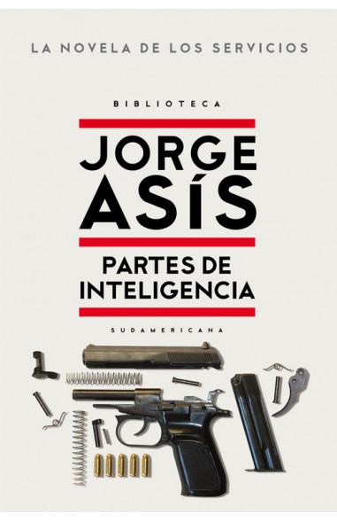 Partes de inteligencia