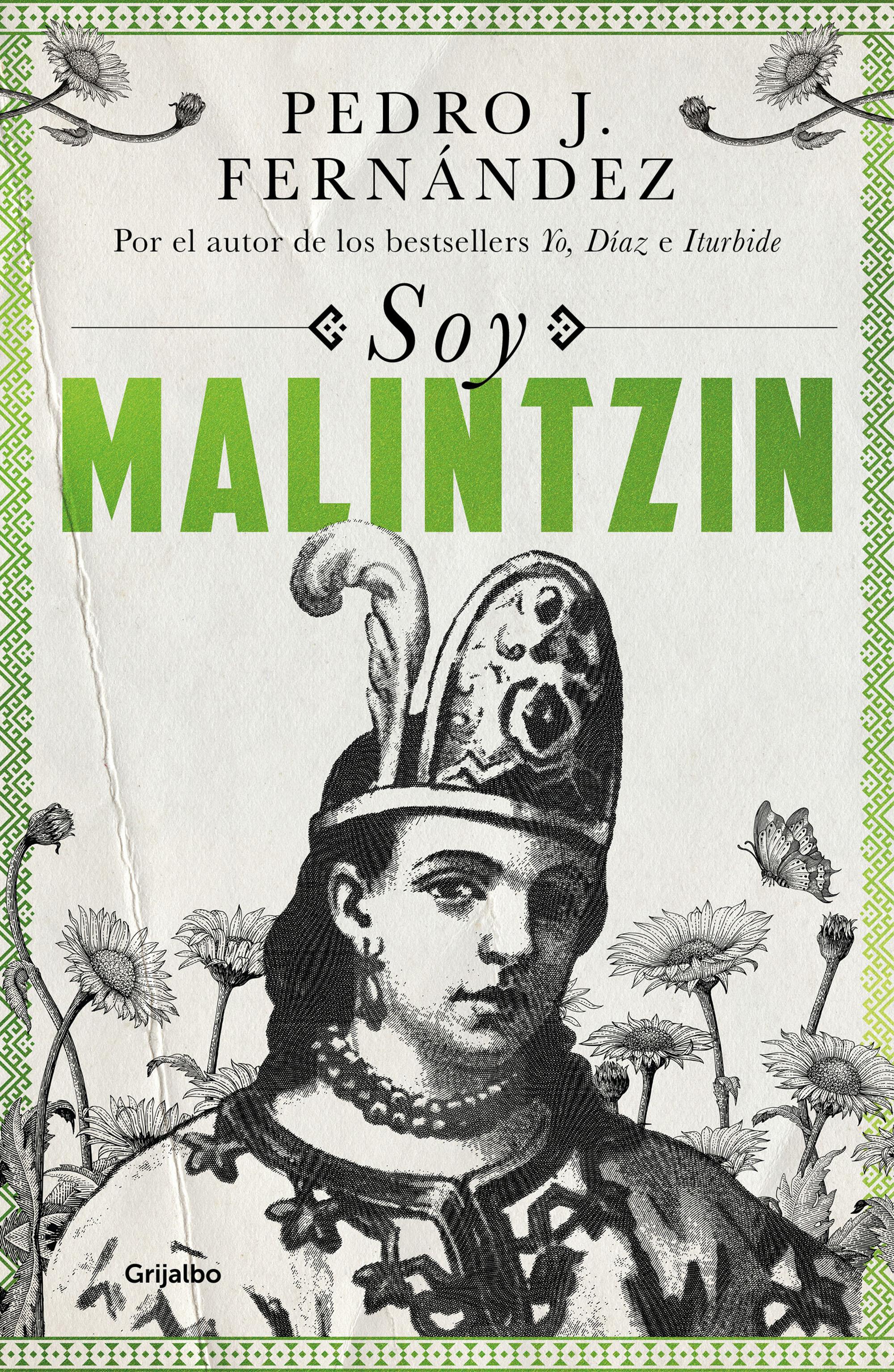 Soy Malintzin