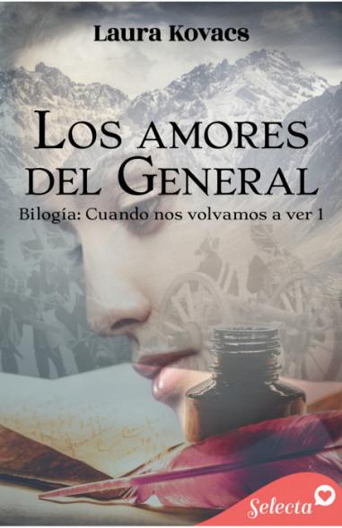 Los amores del general (Cuando nos...