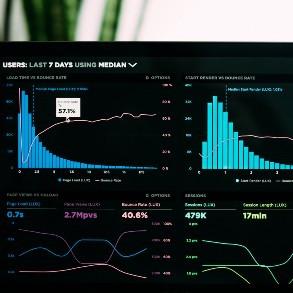 Redes sociales y Big Data
