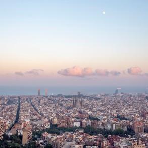 Literatura de viajes por España