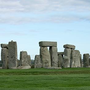 Prehistoria y antigüedad