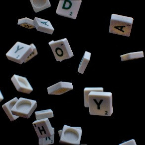 Uso de la lengua y diccionarios