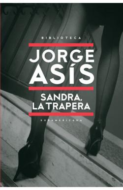 Sandra, la trapera