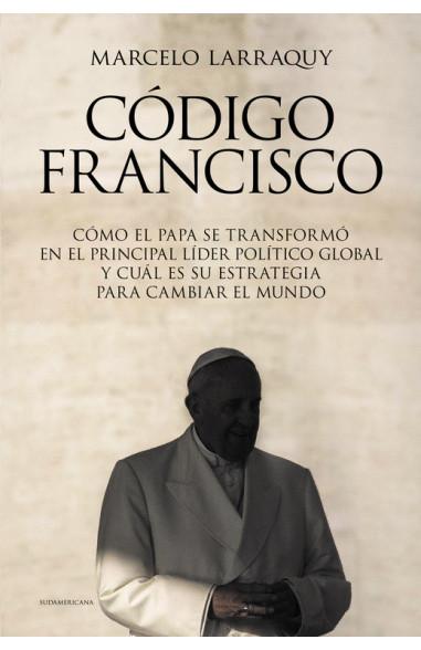 Código Francisco