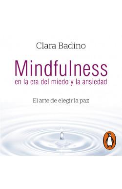 Mindfulness en la era del...