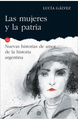Las mujeres y la patria