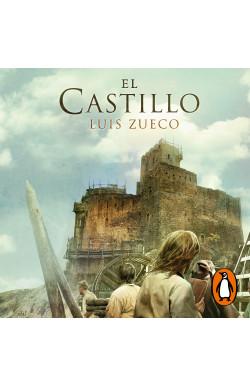 El castillo (Trilogía...