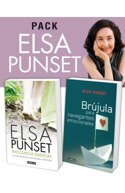 Pack Elsa Punset (2...