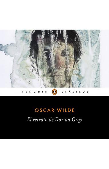 El retrato de Dorian Gray (Los...