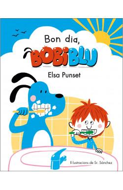 Bon dia, Bobiblú!