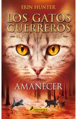 Amanecer (Los Gatos...