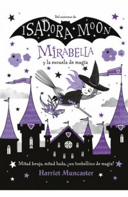 Mirabella y la escuela de...
