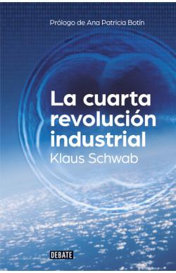 La cuarta revolución...