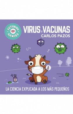 Virus y vacunas 6
