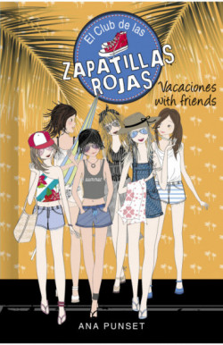 Vacaciones with friends 19