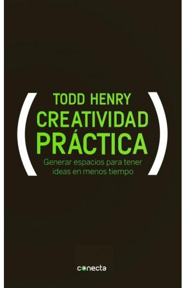 Creatividad práctica