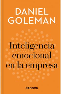 Inteligencia emocional en la empresa (Imprescindibles)
