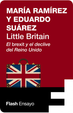 Little Britain (Flash Ensayo)