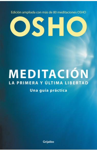 Meditación (Edición ampliada con más...
