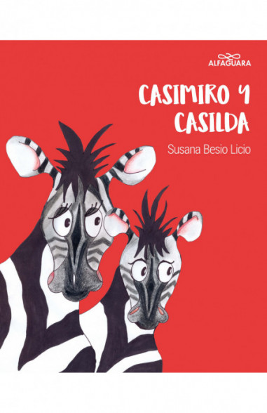 Casimiro y Casilda