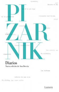 Diarios (nueva edición de...
