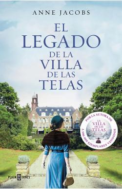 El legado de la villa de...