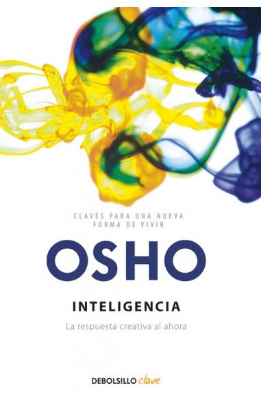 Inteligencia (Claves para una nueva...