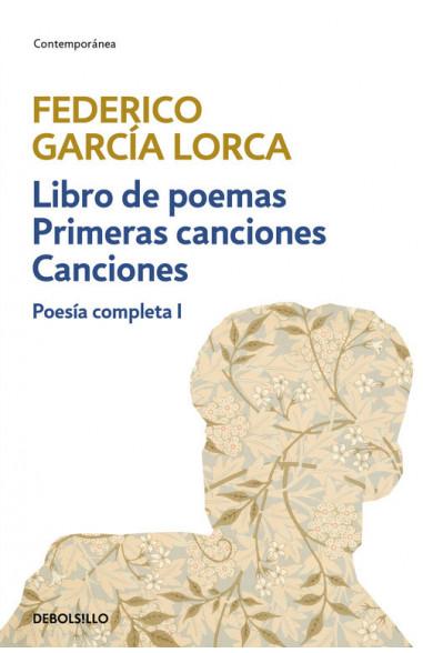 Libro de poemas | Primeras canciones...