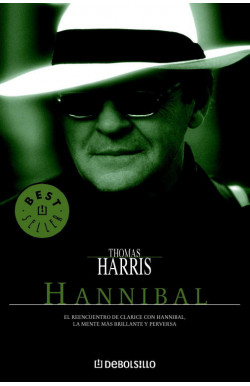 Hannibal (Hannibal Lecter 3)