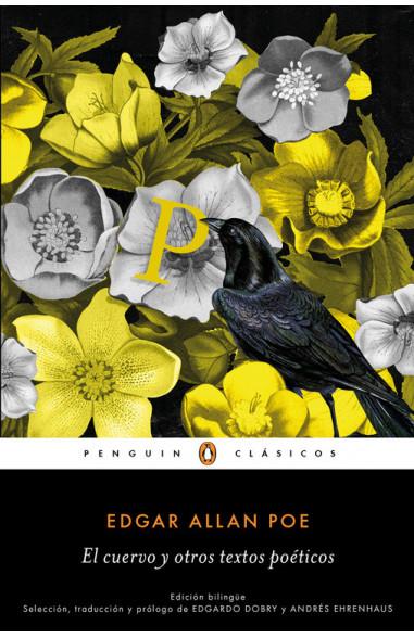 El cuervo y otros textos poéticos