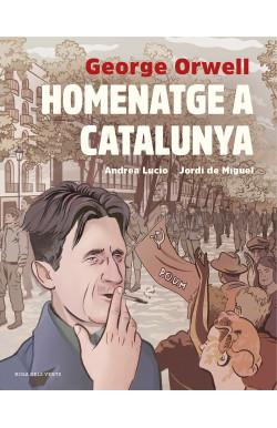 Homenatge a Catalunya...