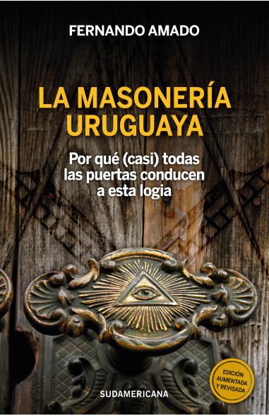 La masonería Uruguaya