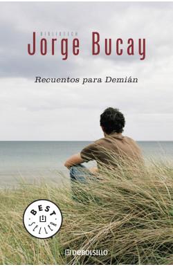 Recuentos para Demián (Biblioteca Jorge Bucay)