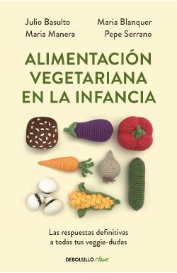 Alimentación vegetariana en...