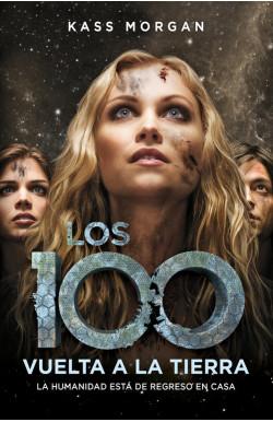 Vuelta a la tierra (Los 100...