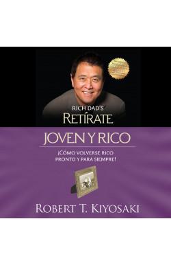 Retírate joven y rico (Bestseller)
