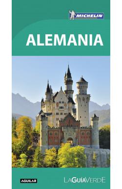 Alemania (La Guía verde)
