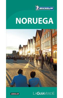 Noruega (La Guía verde)